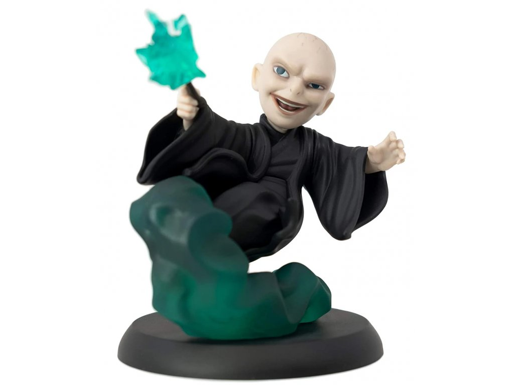 harry potter pottershop voldemort3