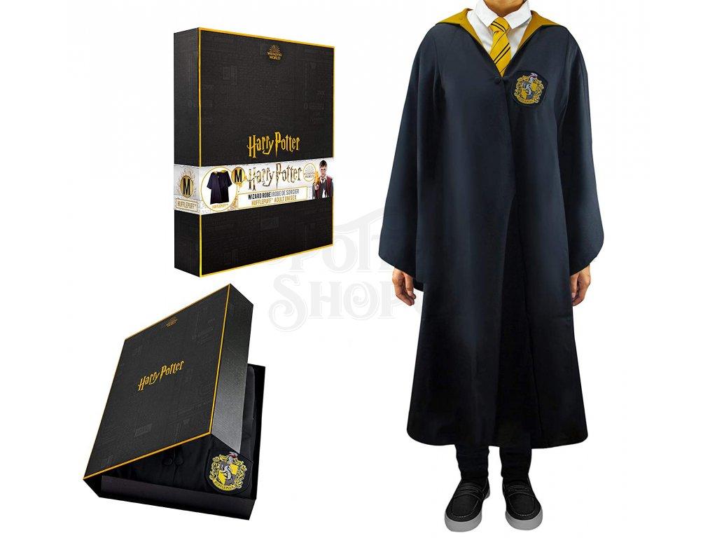 skolni habit uniforma harry potter mrzimor