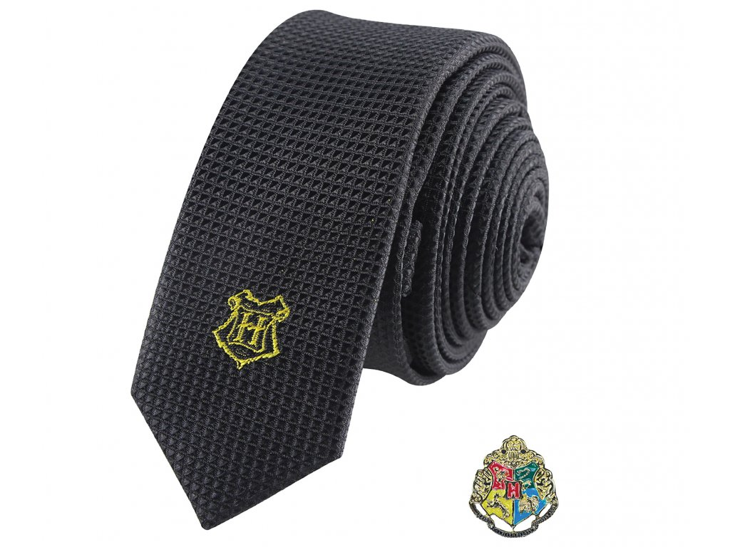 kravata harry potter bradavice 1