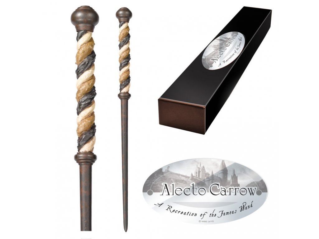 character wand alecto carrow alternate 6219 1600