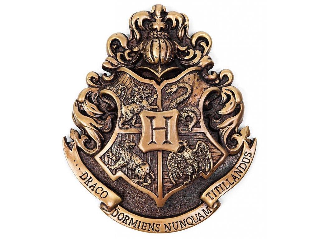 harry potter hogwarts school crest mw 130595 1 1