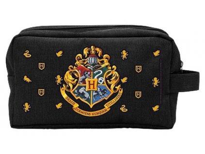 koupelova taska harry potter hogwarts01