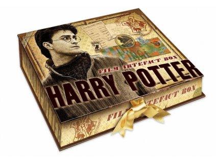 harrybox