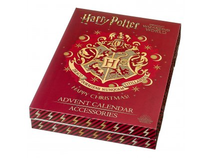 hp advent accessories 03 1