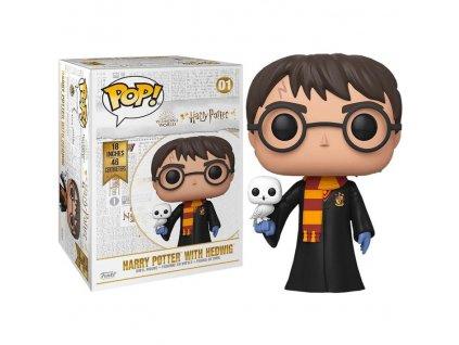 funko pop harry potter 18 inch 889698480543 1~1595204891