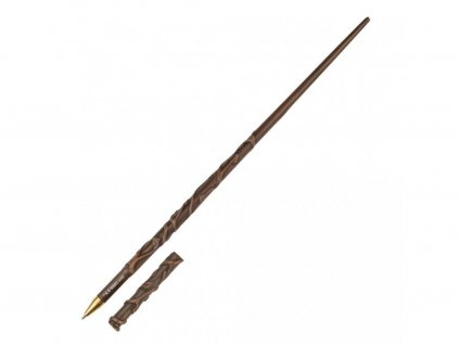 42602 harry potter pen hermione granger magic wand cinereplicas