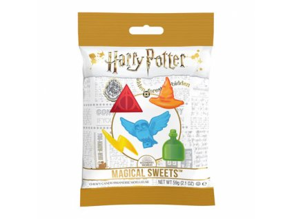 harry potter magical sweets 2.1oz 500x500