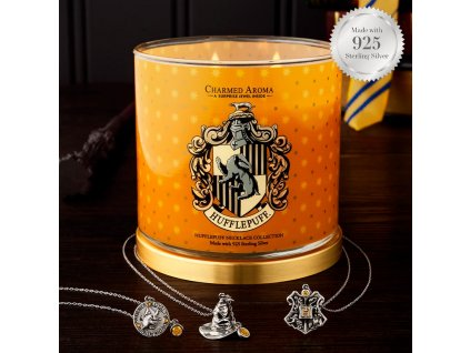 charmed aroma harry potter svicka mrzimor