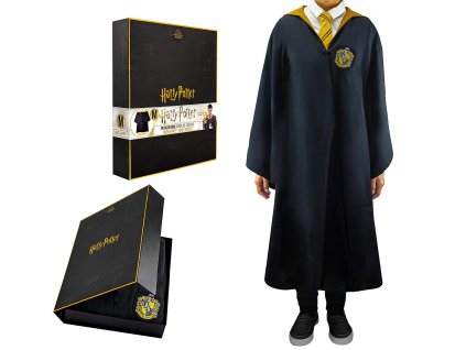 skolni habit uniforma harry potter mrzimor