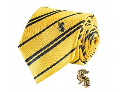 kolejni kravata harry potter mrzimor 1