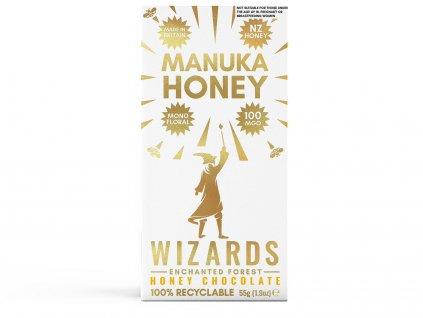 harry potter cokolada wizards magic honey