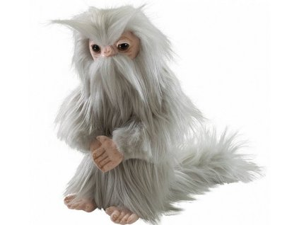 fantastic beasts plush figure demiguise 28 cm 0 800 800