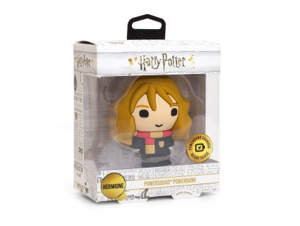 3384 PWHermione Packaging