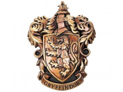 harry potter gryffindor house crest mw 130596 1