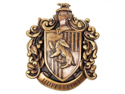 harry potter hufflepuff house crest mw 130598 1