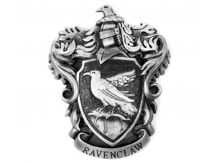 harry potter ravenclaw house crest mw 130599 1