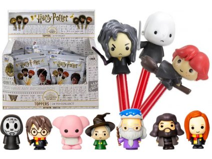 46742 1 harry potter figurky
