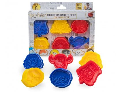 harry potter cookie cutter cookie pecetidlo 6 pack 0.jpg.big