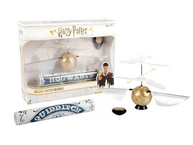 harry potter golden snitch heliball.jpg.big