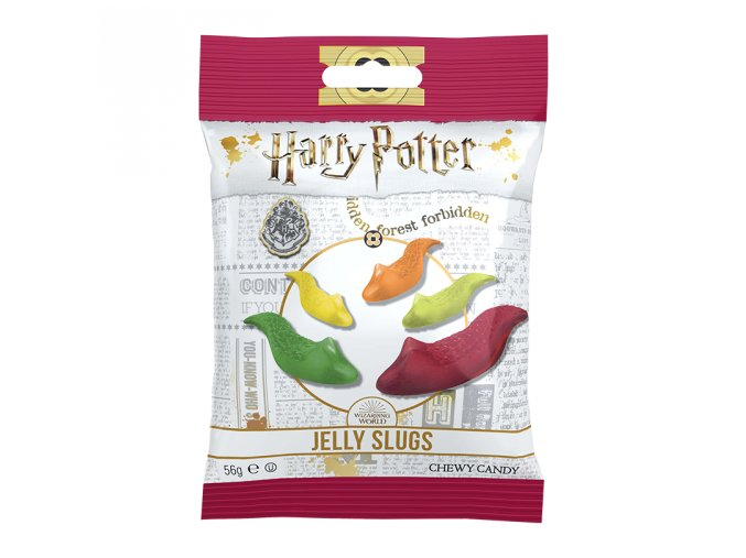 harry potter jelly slugs new 56g 12ct 500x500