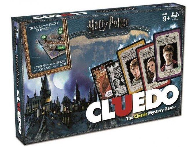 cluedo harry potter.3507352040.1547453639