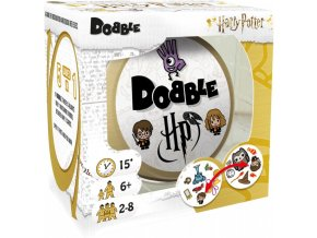 1563112290 1 adc blackfire dobble harry potter
