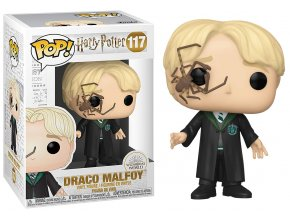 117 malfoy