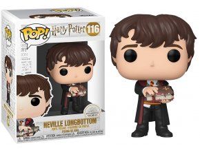 1579562775 youloveit com funko pop harry potter 2020 104