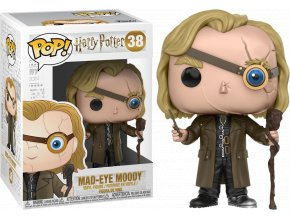 fun10990 harry potter mad eye moody pop vinyl figure 01.1561094412