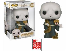 harry potter pop rides vinyl vehicle with figure hogwarts express engine harry potter 12 cm
