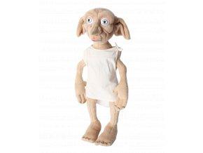 Dobby Plush001 1024x1024