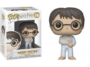 https://cdn.myshoptet.com/usr/www.pottershop.cz/user/shop/detail_small/702_harrypotter-pj.jpg?5c1a451d