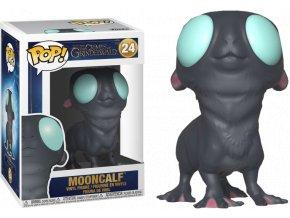 fantastic beasts crimes grindelwald mooncalf funko pop vinyl figure popcultcha 1.1535947594