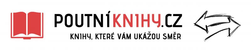 PoutniKnihy.CZ-banner