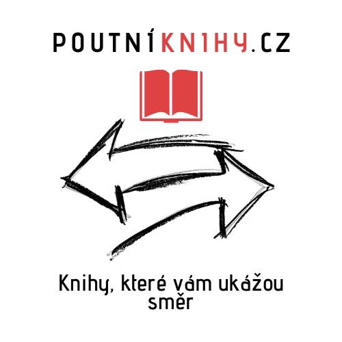 PoutniKnihy