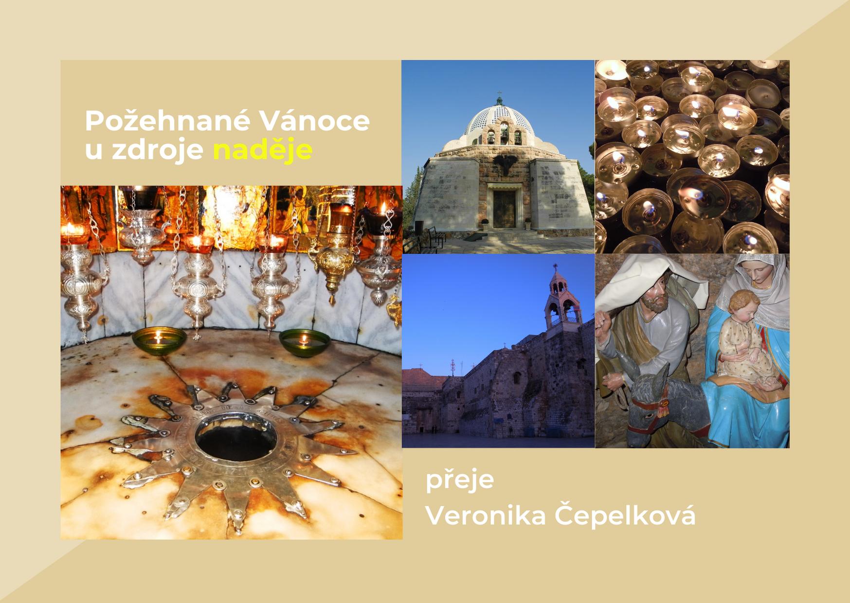 Vanocni-prani-2020