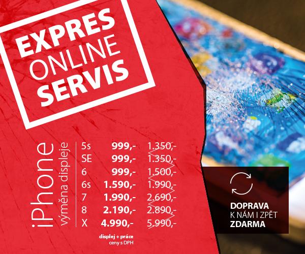 Express servis