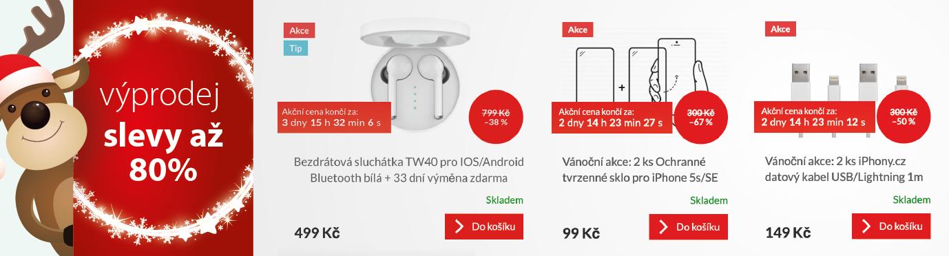 PICZ vyprodej 12/2019 3/3 desktop