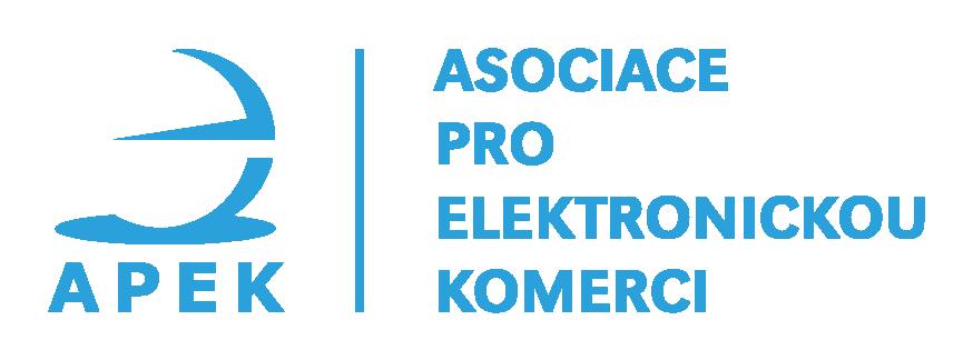 ikona-apek-asociace-pro-elektronickou-komerci--barevne