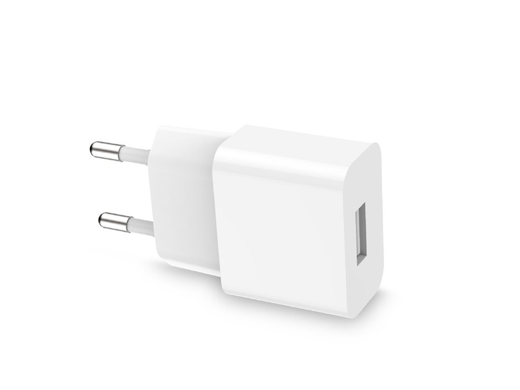 2019 Wholesale usb travel charger certified us