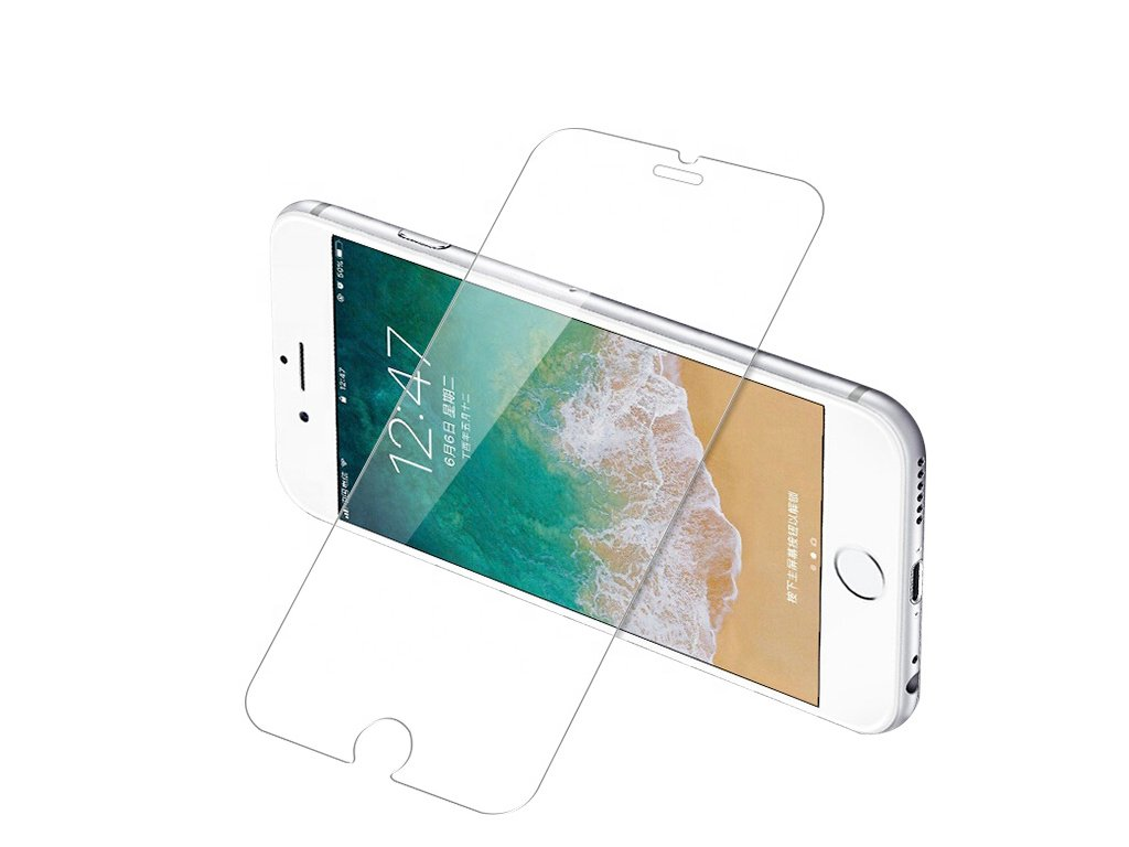 Wholesale For Iphone 6 6S 7 8