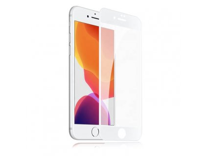 Vmax 3D iphone 6s 7 8 white