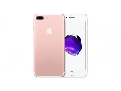 iphone7 plus rosegold select 2016