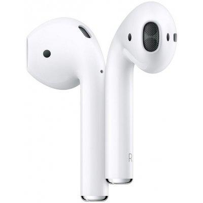 Apple Airpods 2016 A2032/A2031 (1. generace) Kategorie: A+
