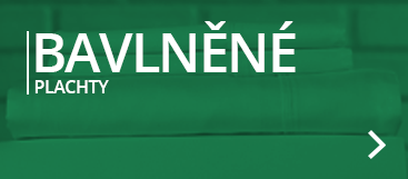 Banner 8