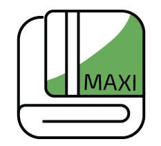 Osušky Maxi