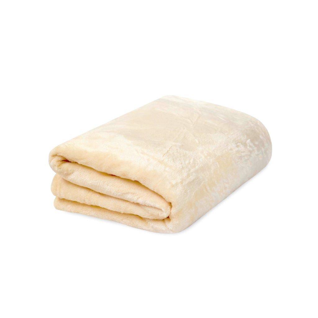deka 150 krémová B