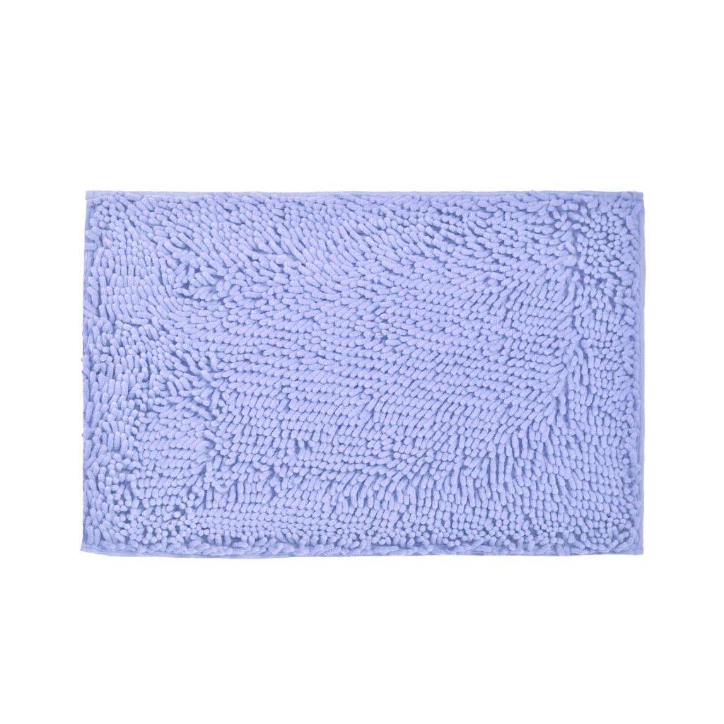 Rohoze Svetle fialovamodra