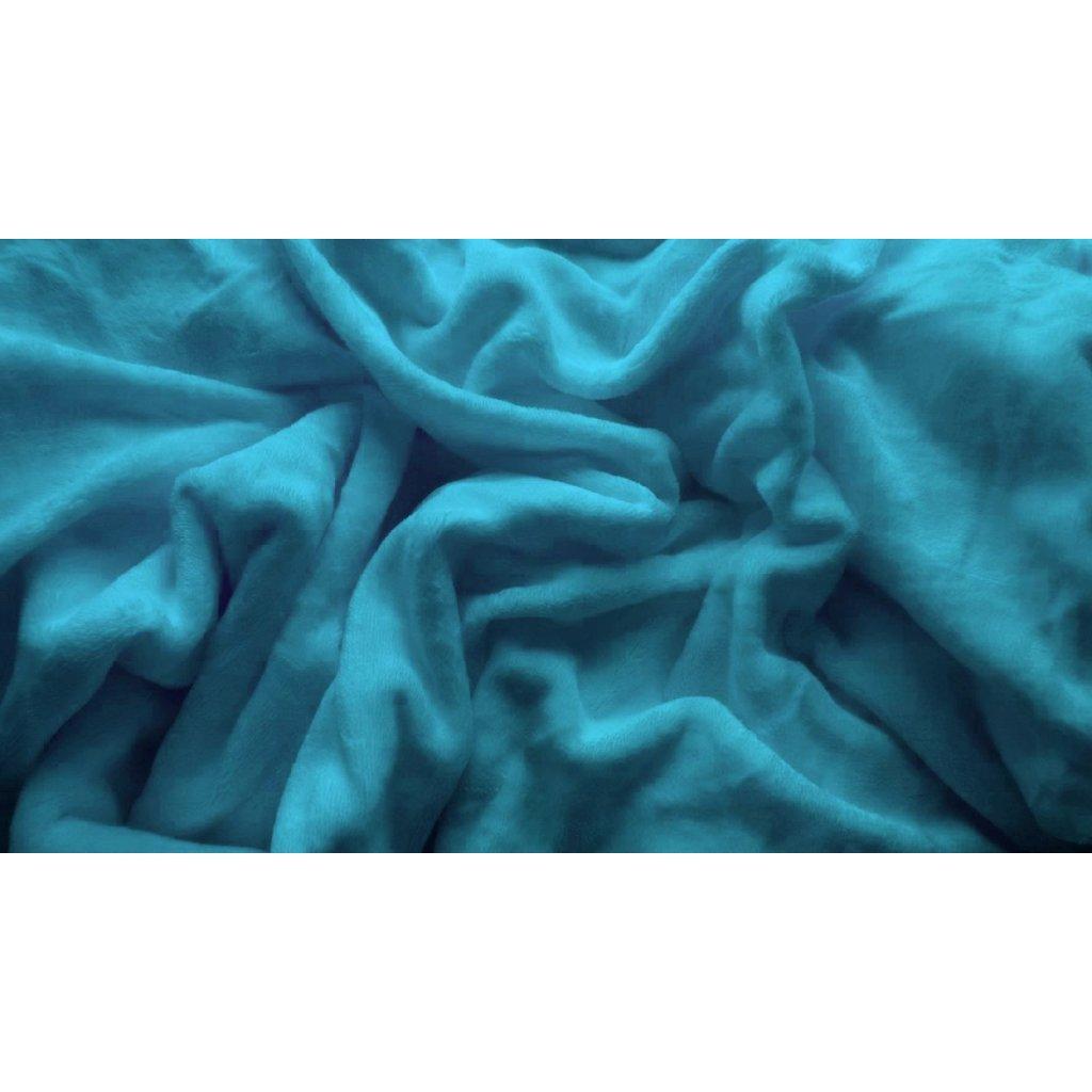 svetle modra
