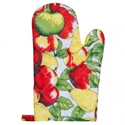 chnapka ovoce